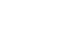 The Hour Group