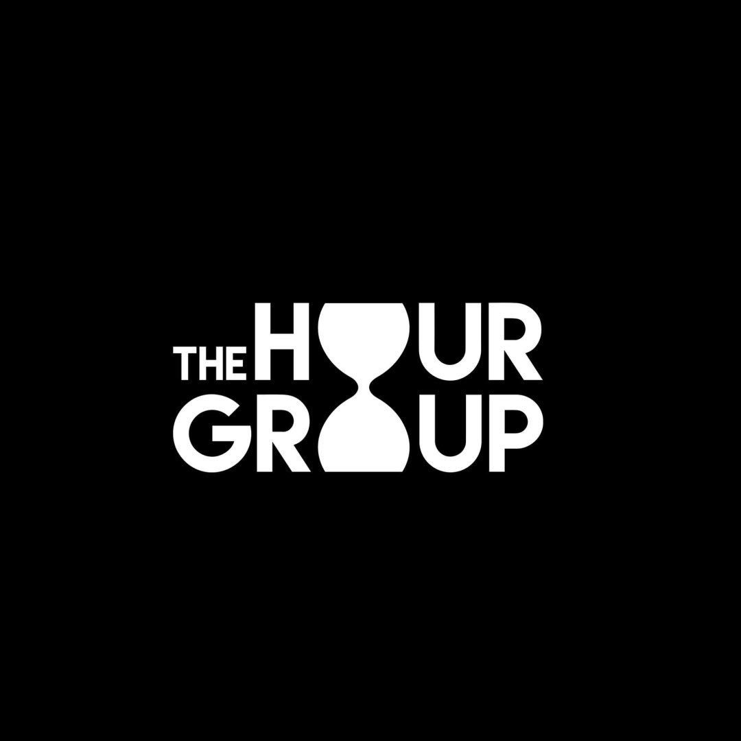 The Hour Group Entertainment